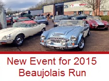 2015_Beaujolais_Run