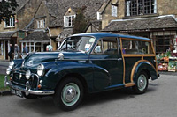 Morris_Minor_Traveller_Small