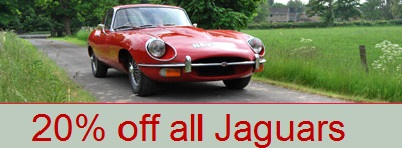 banner_wide_20_percent_off_jags