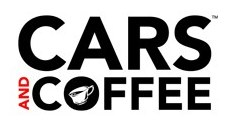 cars-and-coffee-logo-primary_crop