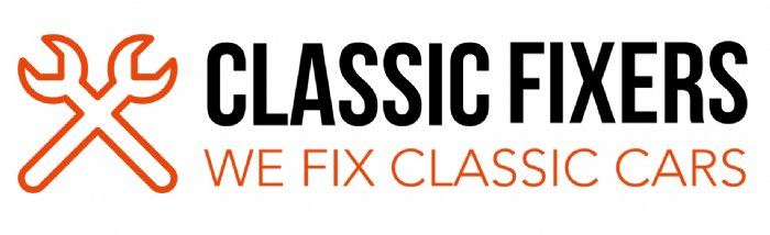 Visit the new Classic Fixers website
