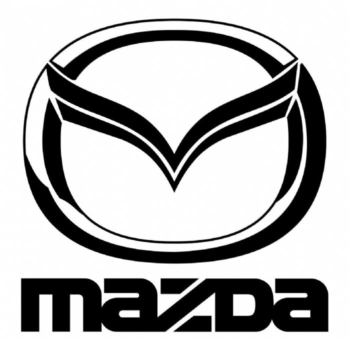 Mazda MX5 to hire in the Cotswolds