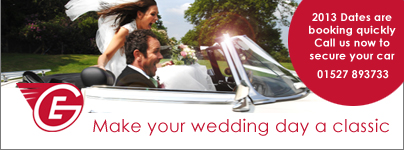 weddings_banner