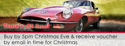 Christmas gifts for men and car enthusiasts guaranteed Christmas delivery