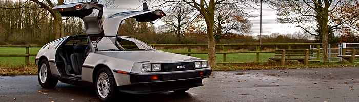 cars-delorean.jpg