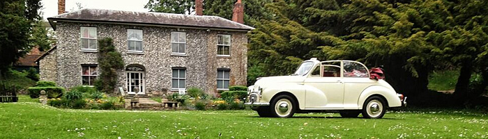 Great Escape Classic Car Hire vehicles for TV, film, video, production and advertising